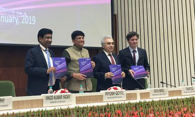 Railways-IEA-Energy-environment