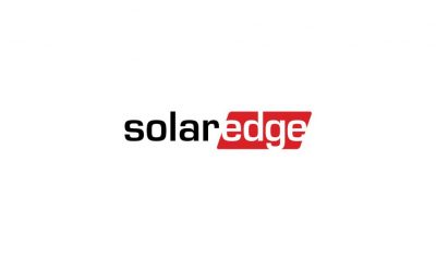 solaredge, SMRE Spa, solar energy