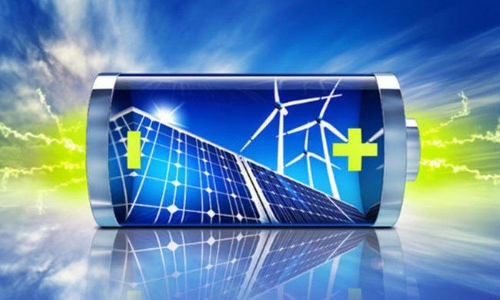 elektrik-evlerde güneş enerjisi-depolama