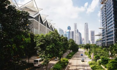 Clean Cities – Clean Future